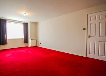 Thumbnail 2 bed flat to rent in Longview Drive, Swinton, Manchester