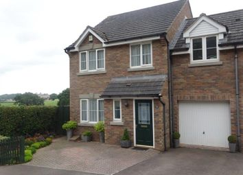 Thumbnail 3 bed semi-detached house for sale in Lining Wood, Mitcheldean