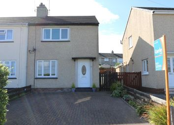 Thumbnail 3 bed semi-detached house for sale in Beech Drive, Ulverston