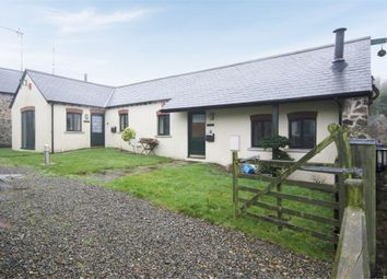 Thumbnail 2 bed semi-detached house for sale in Sandy Haven, St Ishmaels, Sandy Haven, St Ishmaels, Haverfordwest, Pembrokeshire
