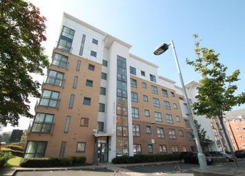 Thumbnail 2 bed flat to rent in Amethyst Court, Stone Road, Edgbaston