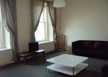 Thumbnail 3 bed flat to rent in Duke Street, Dennistoun, Glasgow
