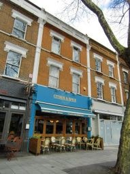 Thumbnail Restaurant/cafe to let in Chiswick High Road, London