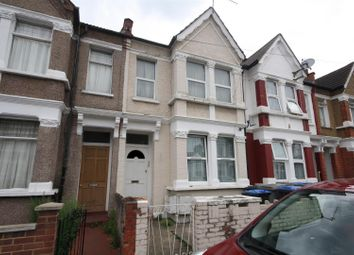 Thumbnail 2 bed flat for sale in Oldfield Road, London