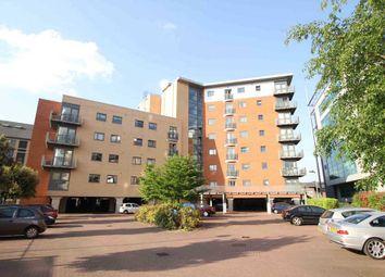 Thumbnail 2 bedroom flat to rent in City Living, Velocity North, City Walk, Leeds