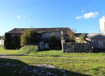 Thumbnail Property for sale in Fallen Yew Barn, Underbarrow, Kendal, Cumbria