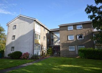 Thumbnail 2 bed flat to rent in Shira Terrace, East Kilbride, South Lanarkshire