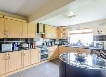 Thumbnail 3 bed semi-detached house for sale in Sutton Avenue, Catterick Garrison, North Yorkshire