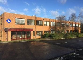 Thumbnail Warehouse to let in Unit C, Tingewick Rd Estate, Tingewick Road, Buckingham, Bucks