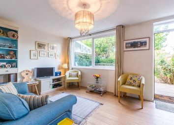 Thumbnail 3 bed end terrace house for sale in Lochinvar Street, Nightingale Triangle