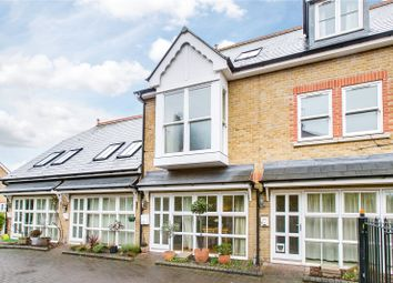 Thumbnail 3 bed property for sale in Marylebone Gardens, Richmond