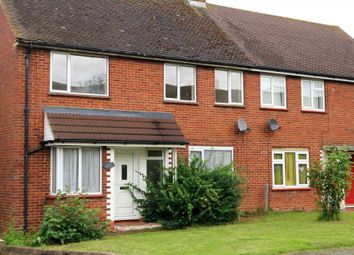 Thumbnail 4 bed semi-detached house to rent in Zealand Road, Canterbury
