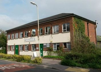 Thumbnail Office to let in Liss Business Centre, Station Road, Liss, Hampshire