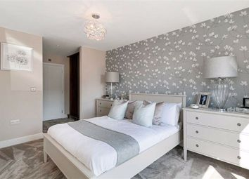 Thumbnail 2 bed detached house for sale in Station Road, Walmer, Kent