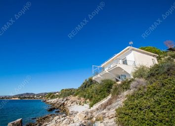 Thumbnail Detached house for sale in Panagias Golden Beach, N. Magnisias, Greece
