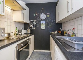 Thumbnail 1 bed flat for sale in The Lumiere Building, Forest Gate, London
