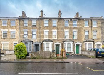 Thumbnail 5 bed terraced house for sale in Rock Street, London