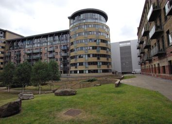Thumbnail 2 bed flat to rent in Salts Mills Road, Bradford