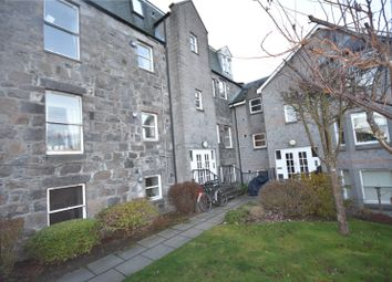 Thumbnail 2 bed flat to rent in Fonthill Road, Top Floor Left, Aberdeen