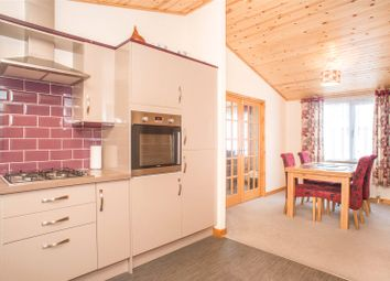 Thumbnail 2 bed property for sale in Manor Park, Sheriff Hutton Road, Strensall, York