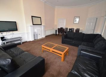 Thumbnail 9 bed town house to rent in York Place, Edinburgh