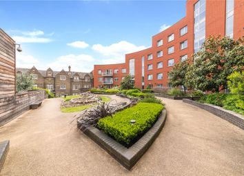 Thumbnail 2 bed flat for sale in Eden Grove, Holloway, London