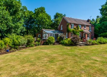 Thumbnail 4 bed detached house for sale in St. Johns Lane, Bewdley