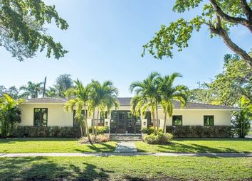 Thumbnail 3 bed property for sale in 940 Cotorro Ave, Coral Gables, Florida, United States Of America