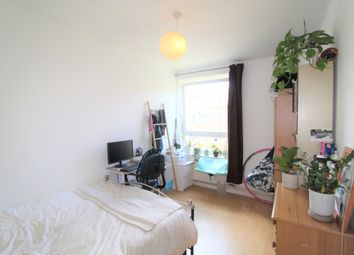Thumbnail 3 bed flat to rent in Otford House, Staple Street, London