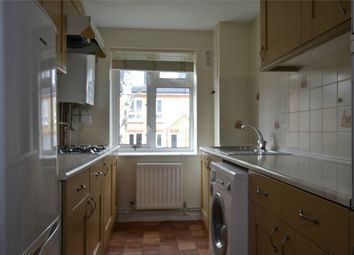 Thumbnail 1 bed flat to rent in The Alders, West Wickham, Kent