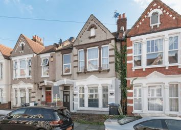 Thumbnail 2 bed flat for sale in Tynemouth Road, Mitcham