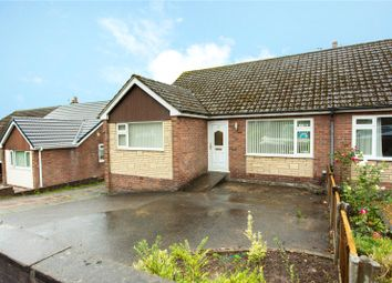 Thumbnail 2 bed bungalow for sale in Watkin Road, Clayton-Le-Woods, Chorley, Lancashire