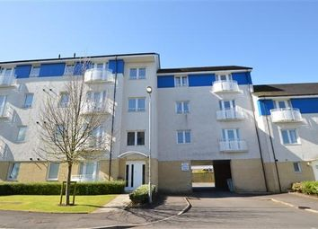 Thumbnail 2 bed flat for sale in Netherton Gardens, Anniesland, Glasgow