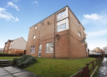 2 bed flat for sale in Flat 2, 2 Campbell Street, Maryhill, Glasgow G20