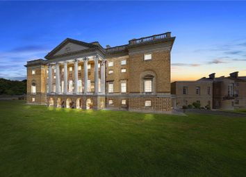 Thumbnail 3 bed flat to rent in Thorndon Hall, Thorndon Park, Brentwood