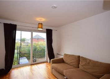 Thumbnail 2 bedroom flat to rent in Star Apartments, Fishponds, Bristol