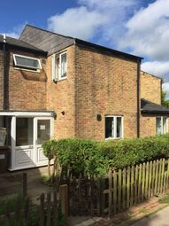 Thumbnail 5 bed property for sale in Genoa Court, Andover, Hants