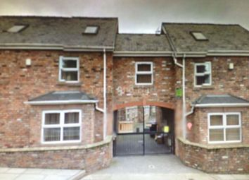 Thumbnail 6 bed shared accommodation to rent in Rose Lane, Mossley Hill, Liverpool