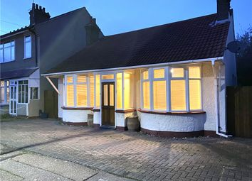 3 bed bungalow for sale in Rylands Road, Southend-On-Sea, Essex SS2