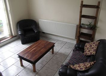 Thumbnail 3 bed terraced house to rent in Aigburth Road, Aigburth, Liverpool