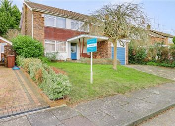4 bed detached house for sale in Tabarin Way, Epsom KT17