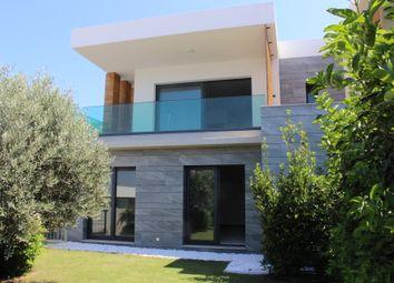 Thumbnail 4 bed villa for sale in Reef Villas, Bodrum City, Bodrum, Aydın, Aegean, Turkey