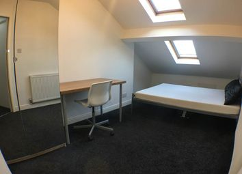 Room to rent in Bolton Road, Salford M6