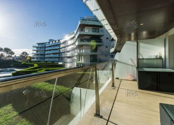 Thumbnail 1 bed apartment for sale in Cascais E Estoril, Cascais E Estoril, Cascais