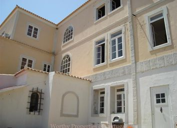 Thumbnail 32 bed villa for sale in Moncarapacho, Algarve, Portugal