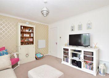 Thumbnail Studio for sale in Swann Way, Broadbridge Heath, Horsham, West Sussex