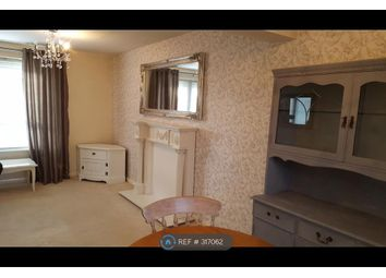 Thumbnail 2 bed flat to rent in Ormond Way, Sheffield