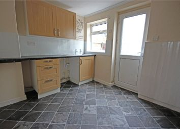 Thumbnail 2 bed cottage to rent in Brooks Lane, Whitwick, Coalville