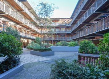 Thumbnail 2 bed flat for sale in 3-6 Banister Road, Kensal Rise
