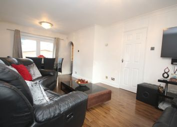 Thumbnail 3 bed property to rent in Merrylands, Basildon